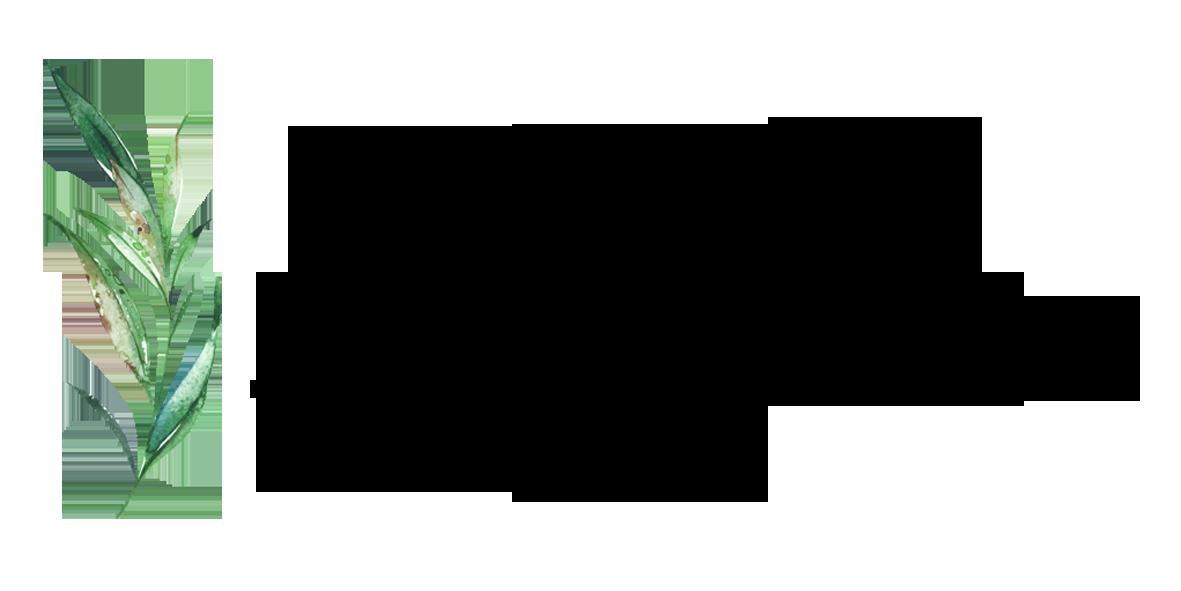 KARTKOVE